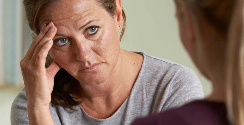 Counselling-torbay